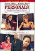 Personals is the best movie in Jim Gaffigan filmography.