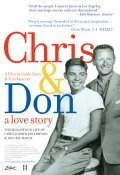 Film Chris & Don. A Love Story.