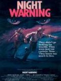 Night Warning - movie with Bill Paxton.