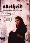 Adelheid is the best movie in Karel Habl filmography.
