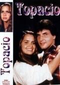 Topacio is the best movie in Carlos Montilla filmography.