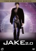 Jake 2.0 - movie with Keegan Connor Tracy.