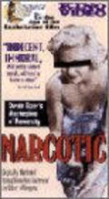 Narcotic is the best movie in Paul Panzer filmography.
