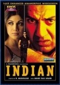 Indian is the best movie in Raj Babbar filmography.