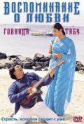 Dil Ne Phir Yaad Kiya - movie with Sadashiv Amrapurkar.
