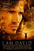 I Am David is the best movie in Francesco De Vito filmography.