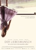 Der Liebeswunsch - movie with Ulrich Thomsen.