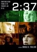 2:37 is the best movie in Gary Sweet filmography.