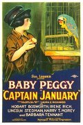 Captain January is the best movie in Barbara Tennant filmography.