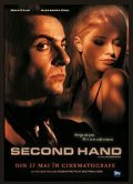 Second-Hand is the best movie in Alexandra Dinu filmography.
