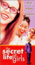 The Secret Life of Girls - movie with Meagan Good.