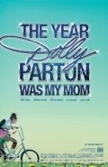 The Year Dolly Parton Was My Mom - movie with Gil Bellows.