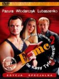 E=mc2 is the best movie in Andrzej Grabowski filmography.