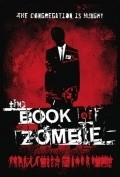 The Book of Zombie - movie with Elissa Bree.