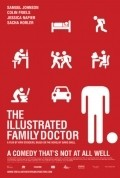The Illustrated Family Doctor is the best movie in Samuel Johnson filmography.