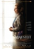 Majesteit is the best movie in Marcel Hensema filmography.