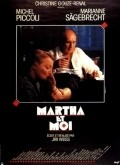 Martha et moi film from Jiri Weiss filmography.
