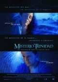 El misterio del Trinidad is the best movie in Alejandro Parodi filmography.