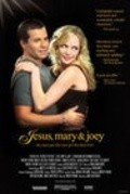 Jesus, Mary and Joey - movie with Marley Shelton.