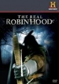 The Real Robin Hood is the best movie in Cate Blanchett filmography.
