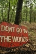Don't Go in the Woods film from Vincent D'Onofrio filmography.