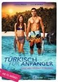 Türkisch für Anfänger is the best movie in Katharina Kaali filmography.