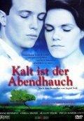 Kalt ist der Abendhauch is the best movie in Ingo Naujoks filmography.