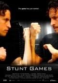 Stunt Games is the best movie in Mariam Ernandes filmography.