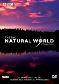 The Natural World - movie with Stephen Fry.