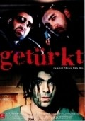 Geturkt is the best movie in Mehmet Kurtulus filmography.