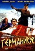 Germanikus is the best movie in Hilmi Sozer filmography.