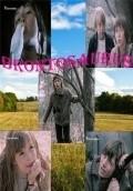 Brontosaurus is the best movie in Dana Vavrova filmography.