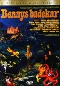Bennys badekar is the best movie in Jesper Klein filmography.