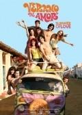 Verano de amor is the best movie in Enrique Rocha filmography.