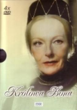 TV series Królowa Bona.