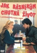 Jak basnikum chutna zivot is the best movie in Vaclav Svoboda filmography.
