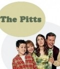 The Pitts - movie with Lizzy Caplan.