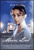 Maries Lied: Ich war, ich wei? nicht wo is the best movie in Gladys Sheehan filmography.