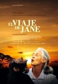 Jane's Journey - movie with Angelina Jolie.