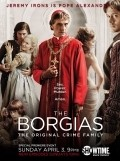 The Borgias film from Kari Skogland filmography.