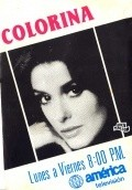 Colorina is the best movie in Lucia Mendez filmography.