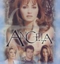 Angela - movie with Juan Soler.