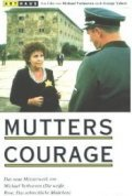 Mutters Courage is the best movie in Simon Verhoeven filmography.