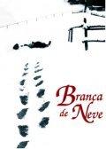 Branca de Neve is the best movie in Joao Cesar Monteiro filmography.
