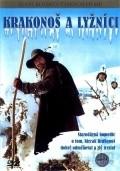 Krakonos a lyznici is the best movie in Karel Hermanek filmography.