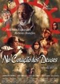 No Coracao dos Deuses is the best movie in Roberto Bonfim filmography.
