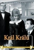 Kral Kralu - movie with Vlastimil Brodsky.