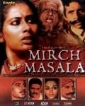 Film Mirch Masala.