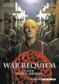 War Requiem is the best movie in Nigel Terry filmography.