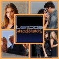 Tempos Modernos is the best movie in Tiago Rodrigues filmography.